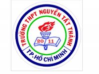 TRƯỜNG THPT NGUYỄN TẤT THÀNH THAM QUAN ĐÀ LẠT , NGÀY 16 - 19/12/2016