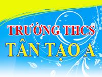 TRƯỜNG THCS TÂN TẠO A ,THAM QUAN HỌC TẬP NGOẠI KHÓA TẠI BẢO TÀNG BẾN NHÀ RỒNG - THẢO CÂM VIÊN
