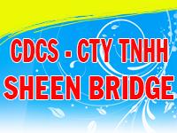 CĐCS - CTY TNHH SHEEN BRIDGE THAM QUAN PHAN THIẾT THÁNG 05/2017